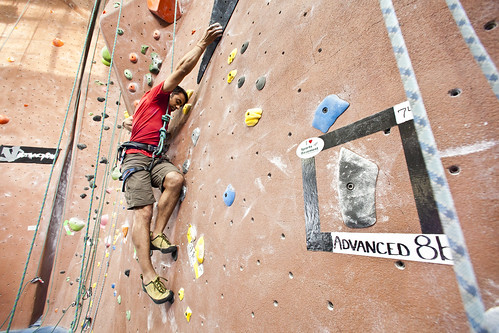 Planet Granite Friction Series SF 2013