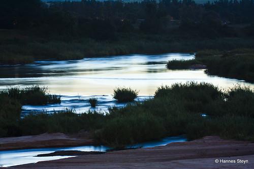 nature water canon southafrica landscapes scenery lodge rivers mpumalanga crocodileriver 450d ngwenyalodge canon450d sigma170500mmf563apodg hannessteyn eosdigitalrebelxsi