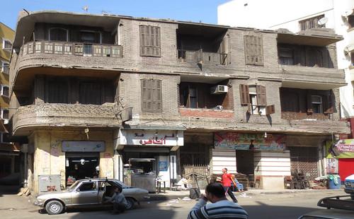 EgyptSlums-1-7