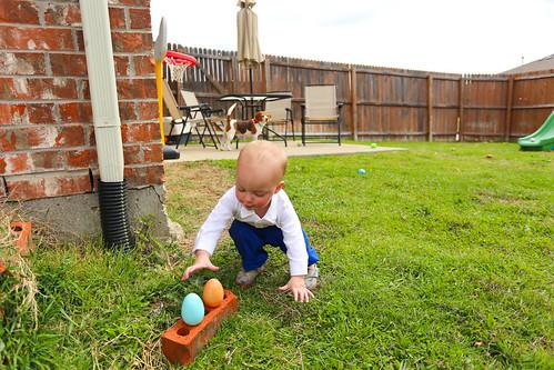 Easter-011.jpg