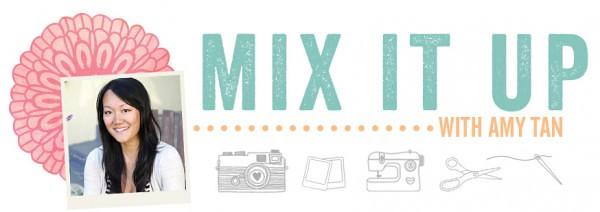 mixitupblog-600x212