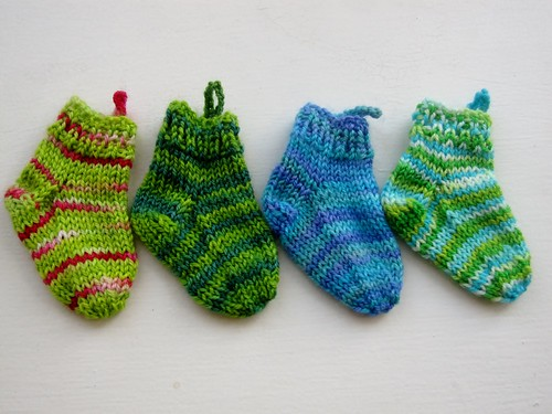 SGY mini socks, round 1 (5)