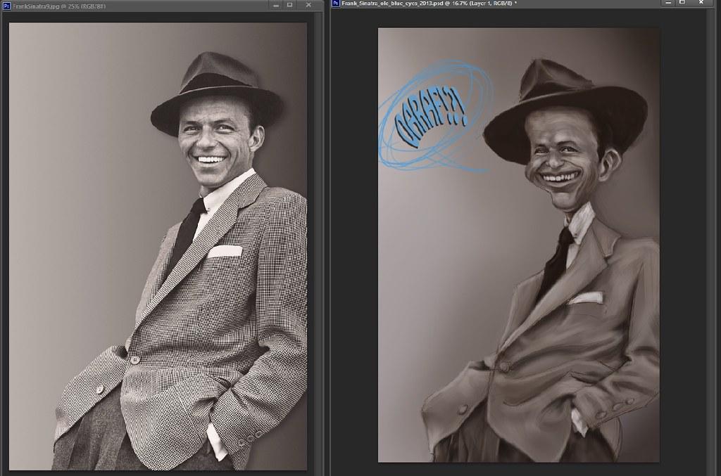 Frank_Sinatra_WIP_001