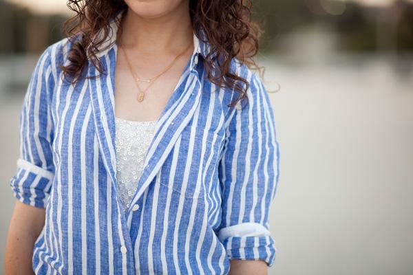 blue-stripe-linen-1-600