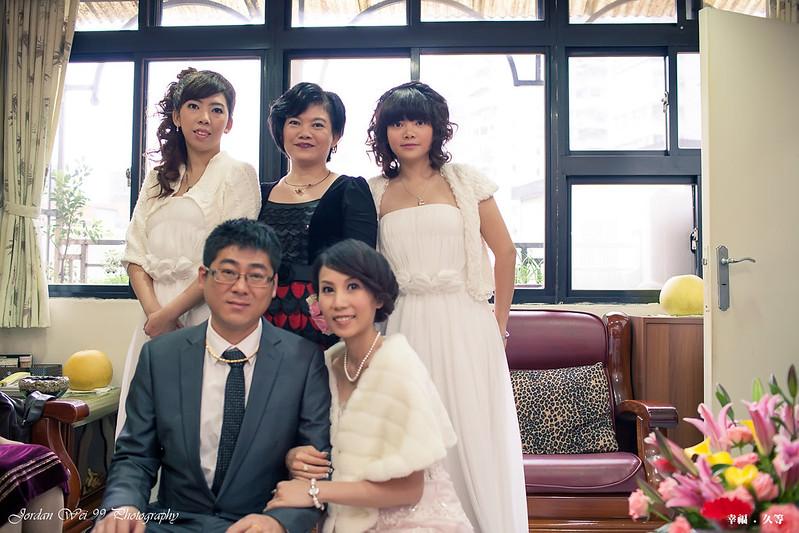 20121209-新莊永寶-177