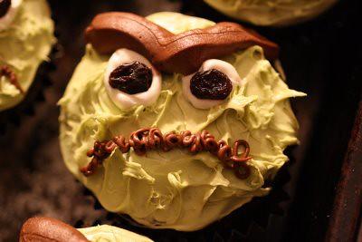 angry cake2