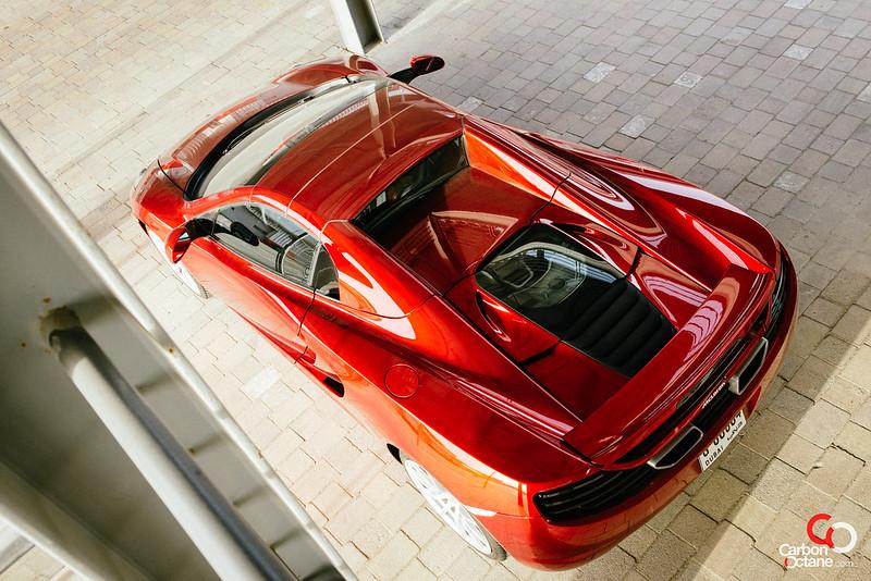 2013_McLaren_MP4-12C-7.jpg