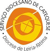 Serviço Diocesano de Catequese