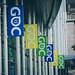 GDC 2013 by Michael Caristo