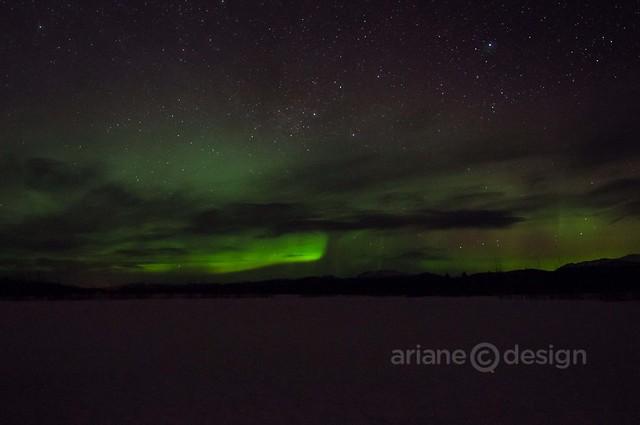 Yukon Aurora Borealis 4_7_2013-16