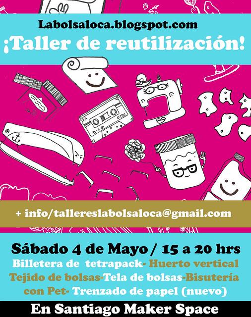 flyer 4 mayo corregido