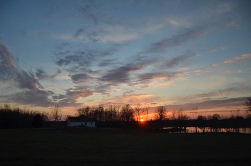 rural illinois il southernillinois illinoisroadtrip