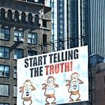 Tue, 2013-01-01 00:00 -  INSTAGRAM TUMBLR TWITTER FACEBOOK ----------  Midtown - Manhattan New York, NY