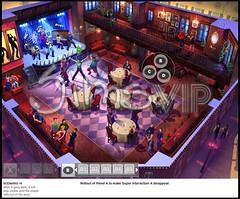 Sims 4 (11)
