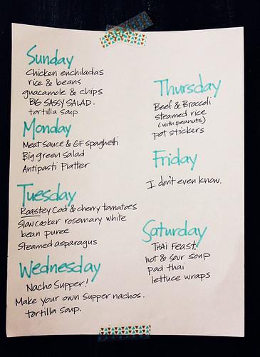 This week.