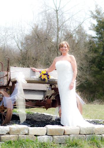 McCabe Wedding 6
