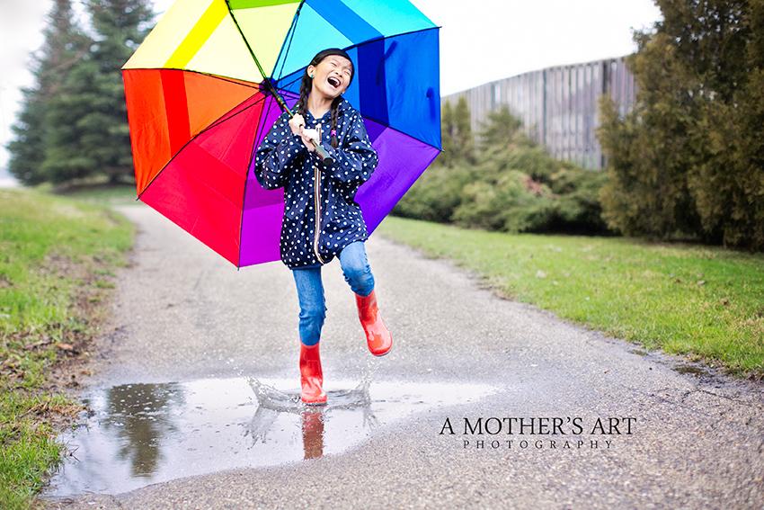 April Rain final -4