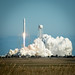 Antares Rocket Test Launch (201304210006HQ) by NASA HQ PHOTO