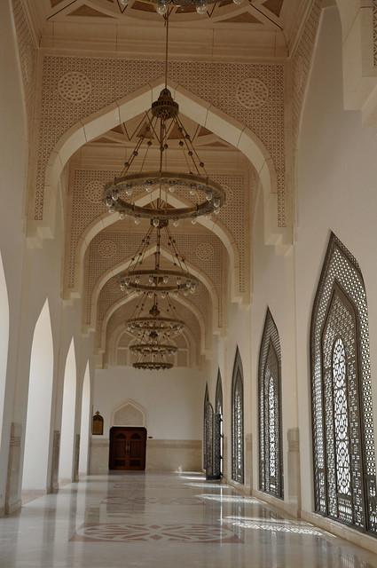 Grande Mosquée avril 2013 (47)