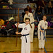 Fri, 04/12/2013 - 19:48 - From the Spring 2013 Dan Test in Beaver Falls, PA.  Photos are courtesy of Ms. Kelly Burke and Mrs. Leslie Niedzielski, Columbus Tang Soo Do Academy