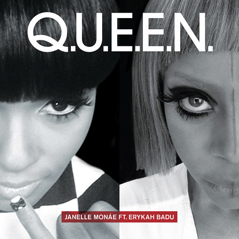 janelle-monae-queen-cover
