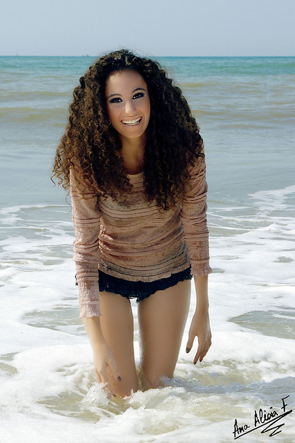 Flickr ana alicia fernandez 39 s photostream - Alicia fernandez ...