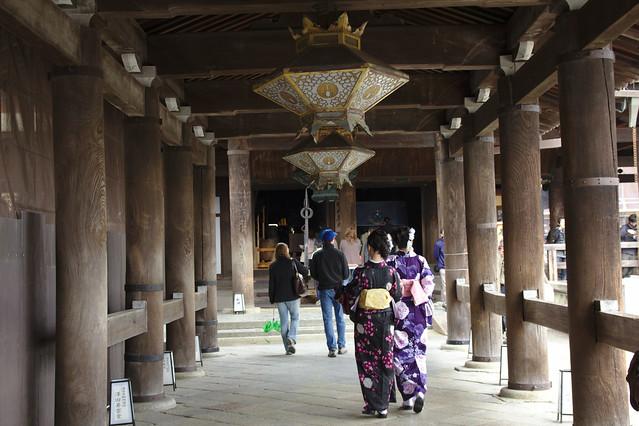 0974 - Templo de Kiyomizu-dera