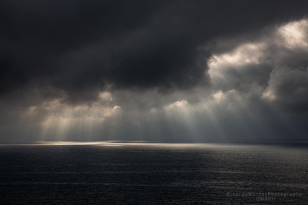 Las Luces de Alba III