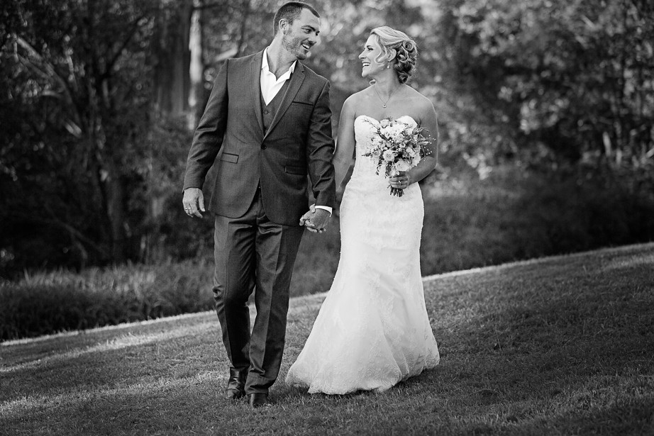 62stylinimages wedding photography