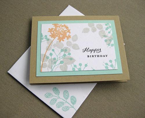 bday_card