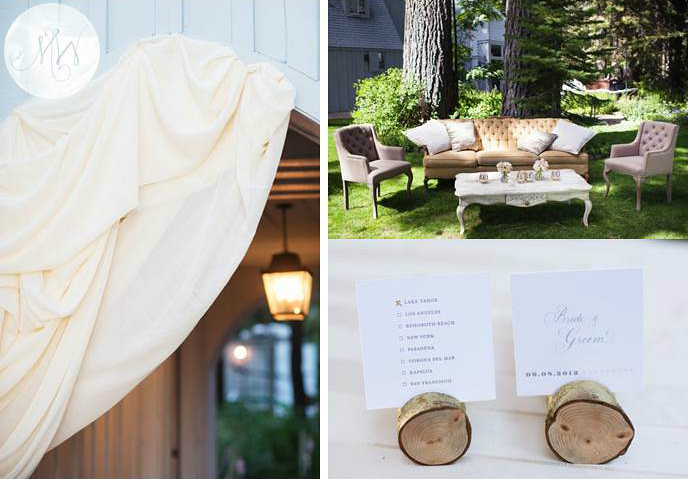 Gatsby-esque Lake Tahoe Wedding 3.jpg