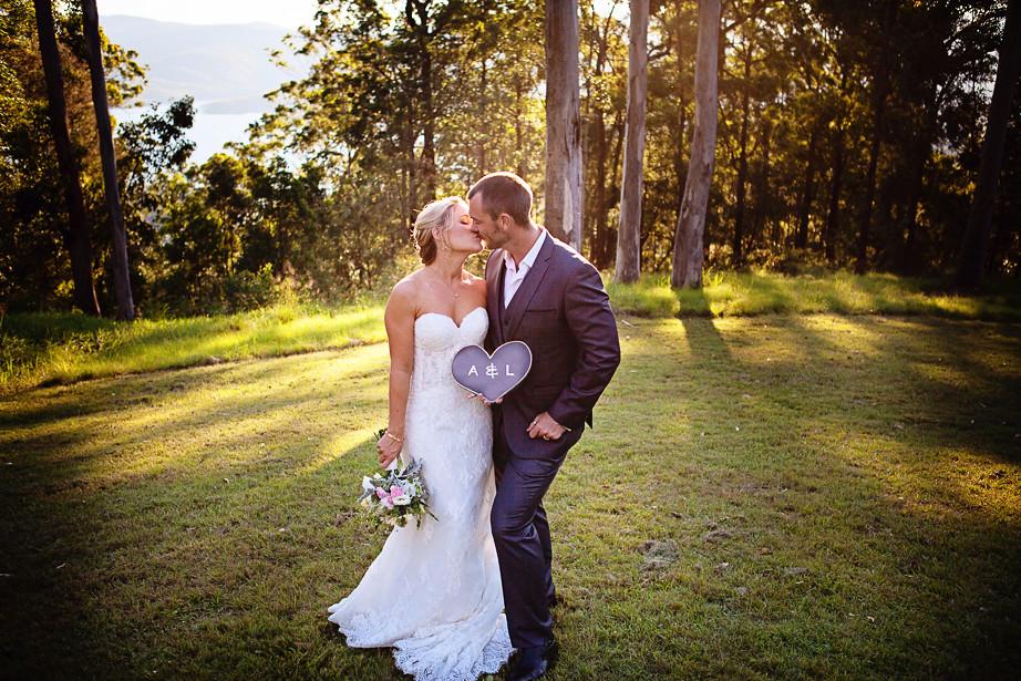 68stylinimages wedding photography