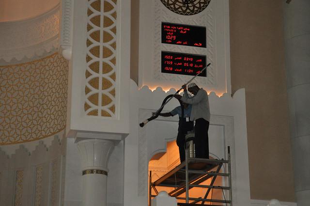 Grande Mosquée avril 2013 (13)