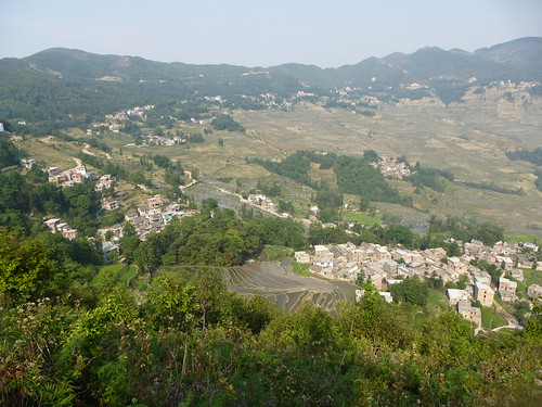 Yunnan13-Yuanyang 4 (3)