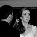 Small photo of Carol + Giba = Casamento :)