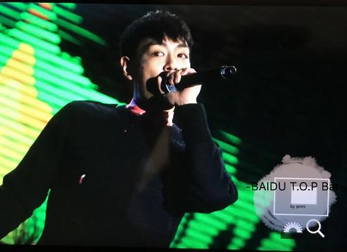 Big Bang - Made V.I.P Tour - Changsha - 26mar2016 - topbar - 01