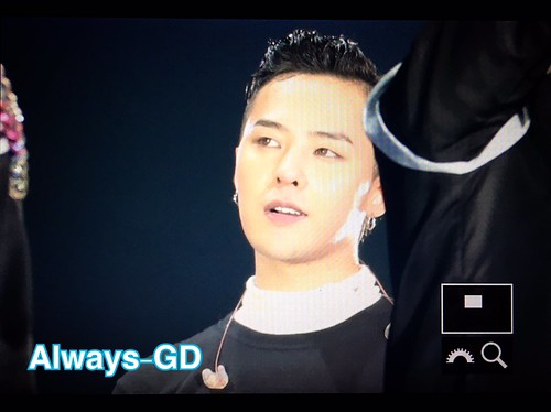 BIGBANG MADE Fukuoka Day 2 2015-11-29 (33)