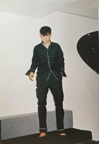 BIGBANG10 Dazed100 Sept 2016 (38)