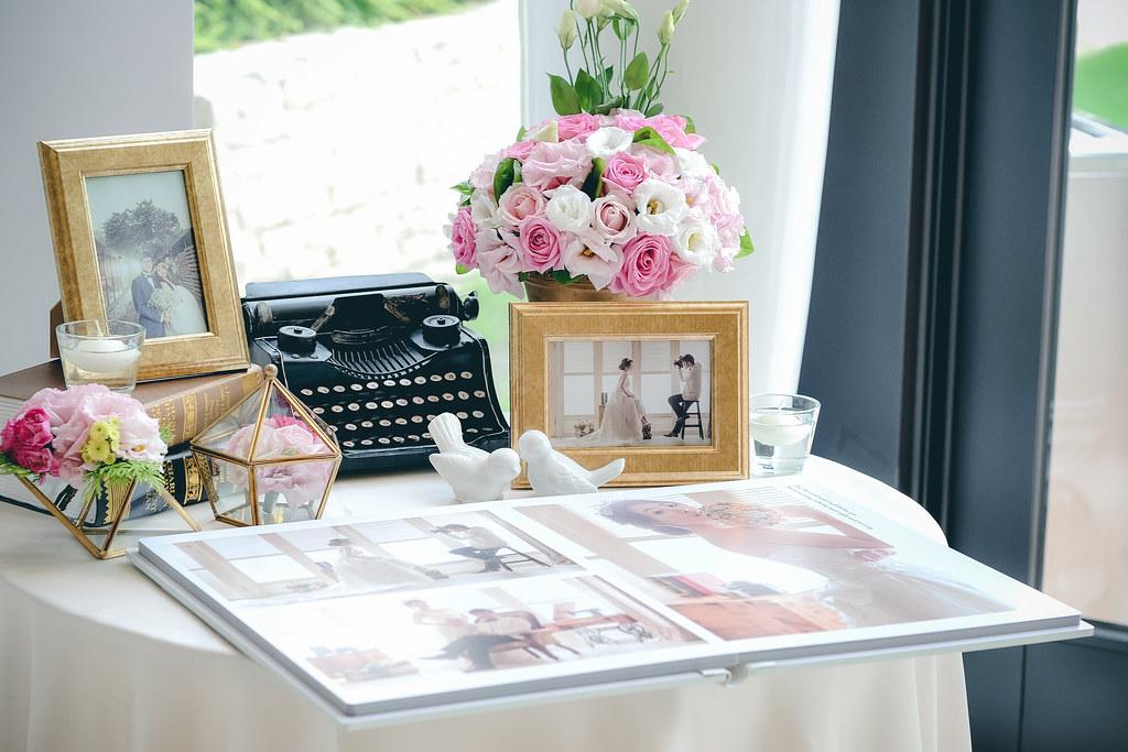 台中婚攝,找婚攝,婚攝ED,婚攝推薦,婚禮紀錄,婚禮記錄,婚攝,婚禮攝影師,新人推薦,林酒店