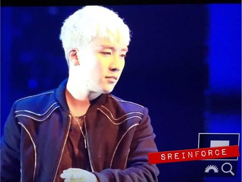 Big Bang - Made Tour 2015 - Sydney - 17oct2015 - SReinForce_cn - 06