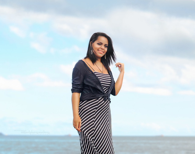 Alexsandra Santos,