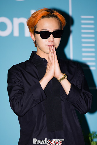 G-Dragon - Airbnb x G-Dragon - 20aug2015 - Breaknews - 08
