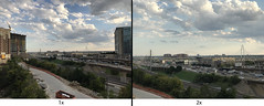 iPhone7plus_zoom_comparison