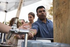 2016 PASSPORT Craft Beer & Food Pairing Tour