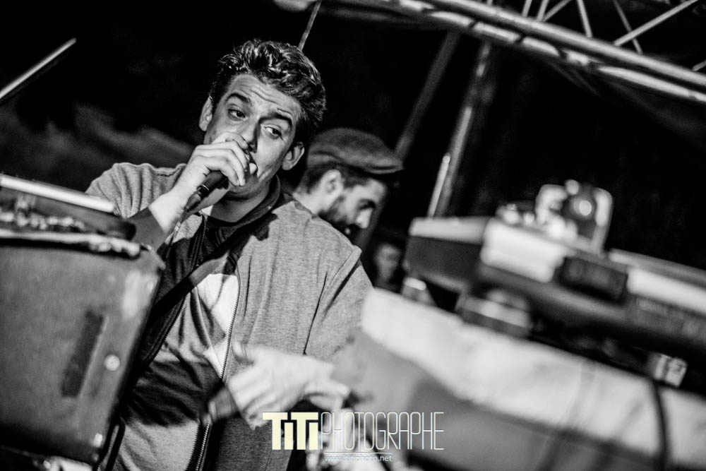 Alp'in Dub-Grenoble-2016-Sylvain SABARD