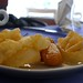 Post image for Pula marenda places #1: Bistro Torta in ACI marina
