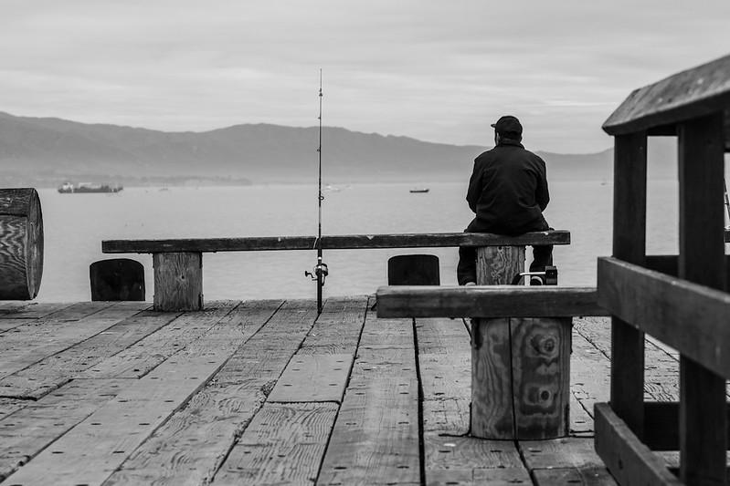 Fisherman_SantaBarbara_CA_G.L'Heureux-0082