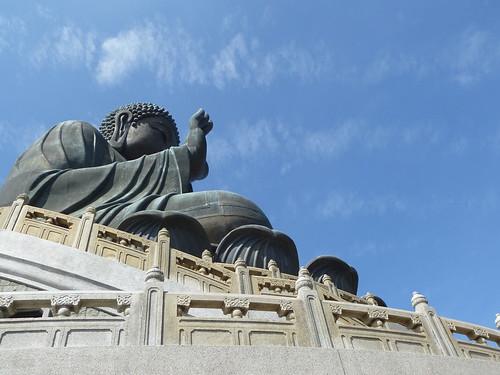 HK13-Lantau2-Bouddha geant (14)