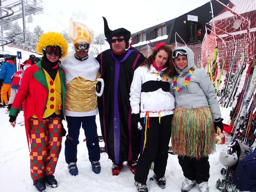 Carnaval Econieve 04