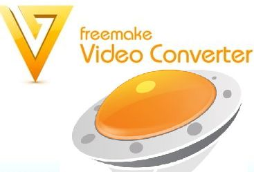 Софт-драйв: Freemake Video Converter